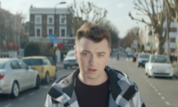 Sam-Smith-Stay-With-Me-video-608x369