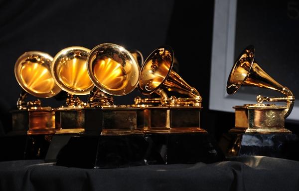 Grammys-600-1368462642