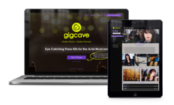 gigcave