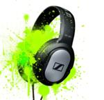 Headphones-hearing-damage