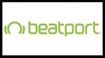Beatportinpost
