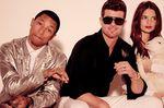 Pharrell-robin-thicke-blurred-lines-2013-billboard-650-a