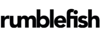 18338-rumblefish_20logo
