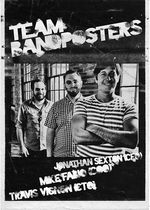 Bp-team-poster