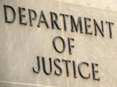image from www.secwhistleblowerprogram.org