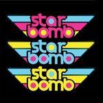 Starbomb_-_Starbomb_Album