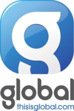 GlobalEntertainmentLogo