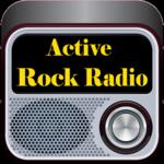 Active rock