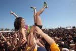 image from eu.festivalawards.com