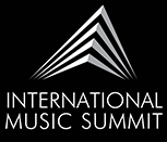 image from www.internationalmusicsummit.com