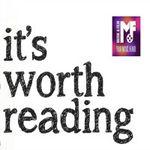 Maf-its-worth-reading-by-postingdiva-200
