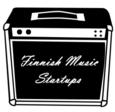 fiinsh music startups