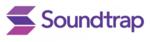 soundtrap logo