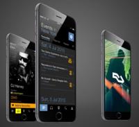 Ra app