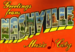 Welcome-to-Nashville