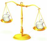 Apple-legal-justice