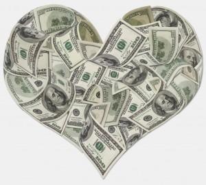 Money-heart-300x269