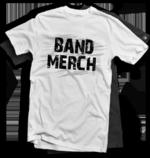 5_band-merch-shirt-400