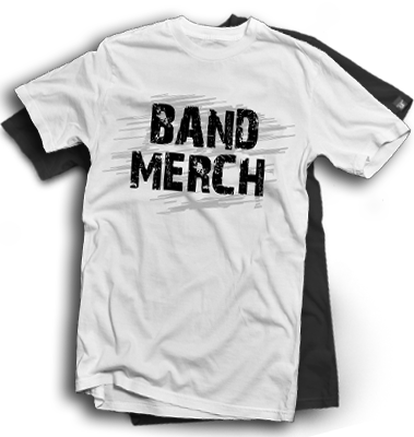 5_band-merch-shirt-400