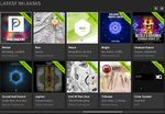 SAX101_Featured_Beatport_ProgHouse