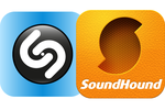 Soundhound_shaza-100008607-large