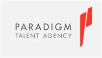 Paradigm-talent-agency-new-logo