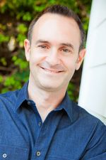 Bob Roback CEO Isolation Network