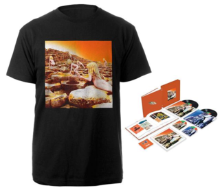 Led-zeppelin-houses-of-the-holy-super-delux-box-set