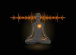 Meditationmusic
