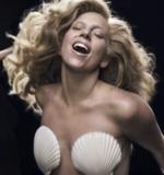 image from www.celebritiestemple.com
