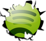 Cracked-Spotify-Logo_zpsa69457f7