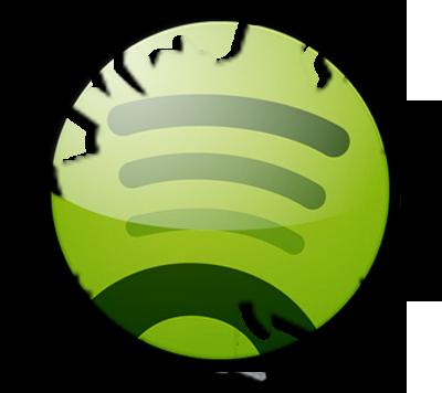 Cracked-Spotify-Logo_zpsa69457f7