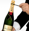 image from www.moet.com