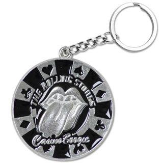 Rolling-stones-keychain
