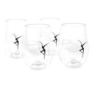 Dave-matthews-band-wine-glasses
