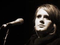 Adele_-_Live