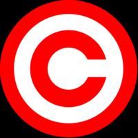 Copyright.svg