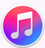 Apple-music-itunes-icon-100594579-orig