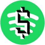 Spotify$