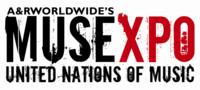 MUSEXPO full logo-H
