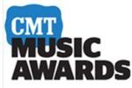 cmt music awards logo 2016