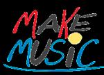 image from makemusicday.org