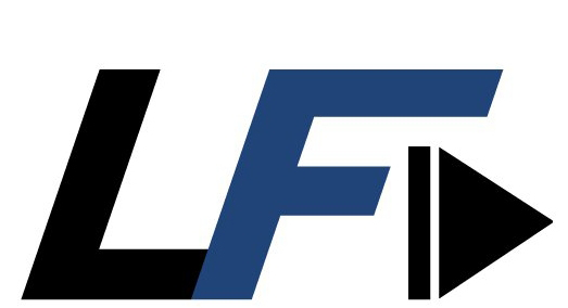 image from www.lyricfind.com