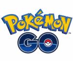 pokeman go logo