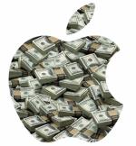 Apple $