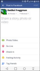 FB_live-screenshot-169x300