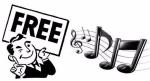 Freemusic