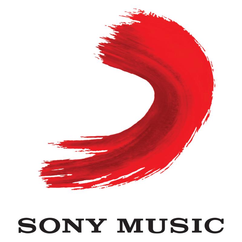 Sony-Music-logo-wordmark