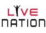 Livenation