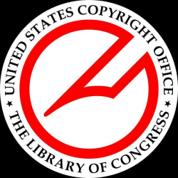 image from www.iptrademarkattorney.com